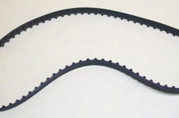 Belt Brother PQ1500