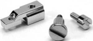 ADAPTOR Babylock ESE Brother PC8200 To Low 1