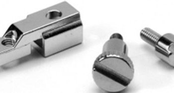 ADAPTOR Babylock ESE Brother PC8200 To Low