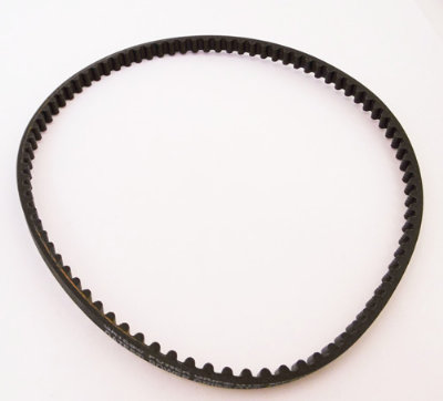 Belt Brother XL2600 XL3500 Timing