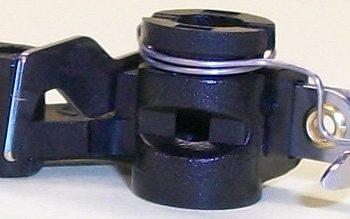 Needle Threader Hook Brother SE350 SE400