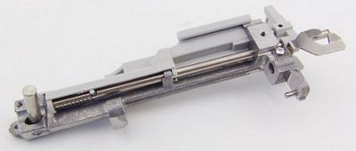 Needle Bar Holder Assembly Brother SE350 SE400