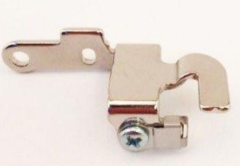 Inner Rotary Hook Bracket Brother NV900D