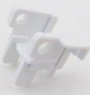 Spool pin support Bro CE8080PRW