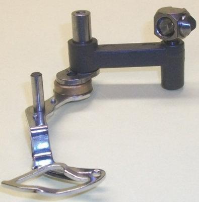 Needle Bar Crank Rod Assembly Brother NV4500D